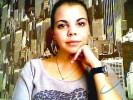 Elenka, 30 - Just Me Photography 14