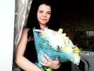 Elenka, 30 - Just Me Photography 26