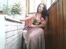 Elenka, 30 - Just Me Photography 37