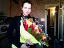 Elenka, 30 - Just Me Photography 54