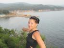 Elenka, 30 - Just Me Photography 59