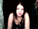 Elenka, 30 - Just Me Photography 52
