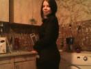 Elenka, 30 - Just Me Photography 56