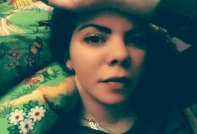 Elenka, 30 - Just Me