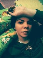 Elenka, 30, Russia, Khabarovsk