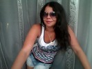 Elenka, 30 - Just Me Photography 40
