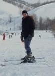 Denis, 42  , Volzhskiy (Volgograd)