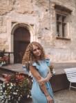 Darya, 27  , Meru