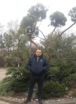 Serega, 50  , Rostov-na-Donu