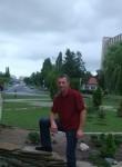 Sergey, 43  , Mazyr