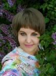 Yuliya, 37  , Verkhnyaya Pyshma