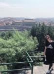 Alover, 30  , Shijiazhuang