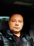 Igor, 42  , Zernograd