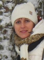 Natalya, 46, Russia, Saint Petersburg