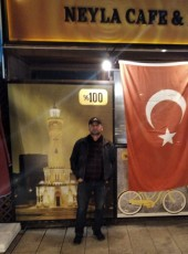 Jamal, 45, Uzbekistan, Bukhara