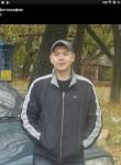 Public_Enemy, 36 лет, Златоуст