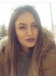 Diana, 30  , Rijeka