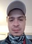 Honza , 44  , Ostrava