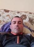 Aleksey, 36  , Gubkin