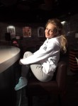 Анастасия, 33 года, Москва