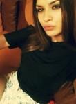 Jessica, 30, New York City
