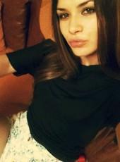 Jessica, 30, United States of America, New York City
