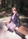 s lyubovyu, 30  , Verkhnyaya Pyshma