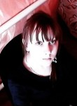 Александра, 20  , Sukhinichi