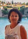 Svetlana, 58  , Khimki