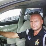 Vladimir Lyubimyy, 45  , Cherkasy