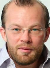 Vasil, 38, Russia, Saint Petersburg