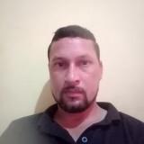 Josue , 35  , La Chorrera