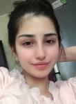 Amina, 22, Krasnodar
