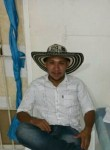 Daniel, 35  , Barranquilla