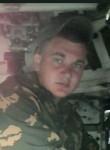 Anton, 27  , Slavyanka