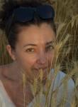 Anya, 39  , Rostov-na-Donu