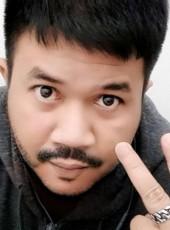 Andaman , 38, Thailand, Bangkok