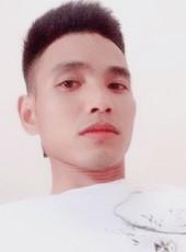 dũng, 20, Vietnam, Bac Giang