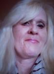 Anna, 58  , Wurselen
