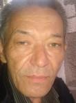 nikalay, 59  , Bishkek