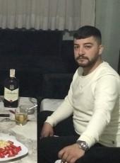 Erkan , 27, Turkey, Fatsa