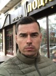 Pavel, 38, Moscow