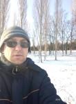 sergey, 37  , Mykolayiv