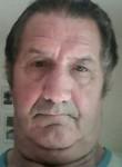 Klaus, 73  , Singen
