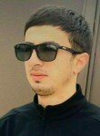 Aram, 22  , Yerevan
