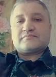 Sergey, 47  , Murom
