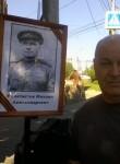yuriy, 65  , Ryazan