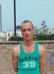 Sergey, 35  , Kansk
