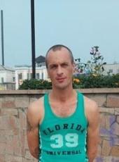 Sergey, 35, Russia, Kansk