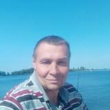 Іgor, 50  , Obukhiv